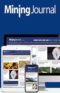 Our Brands - Online, Print & App Publisher   Aspermont